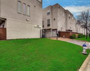 2100 N Fitzhugh Avenue Unit H, Dallas image