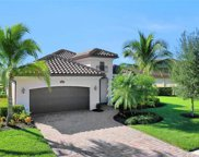 12528 Fenhurst Way, Naples image