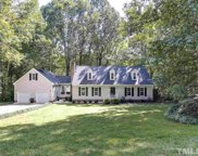 8309 Ashwood Drive, Raleigh image