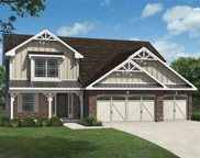 7125 Birch Leaf  Drive, Indianapolis image