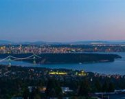 2206 Westhill Drive, West Vancouver image