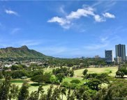 2916 Date Street Unit 12H, Honolulu image