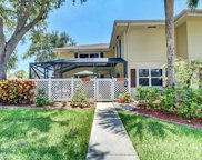 37 Danbury Unit #D, Royal Palm Beach image
