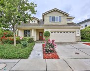 2603  Bellows Street, Davis image