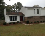 2111 Cecily, Dothan image