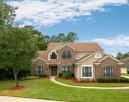 2538 COUNTRY SIDE DR, Fleming Island image