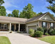 158 Summerlight Dr., Murrells Inlet image