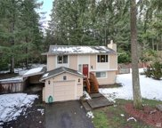 13604 97th Ave  NW, Gig Harbor image