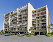 1581 Gulf Blvd Unit 502N, Clearwater Beach image