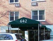 642 Locust  Street Unit #6H, Mount Vernon image