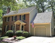 2324 Brisbayne Circle, Raleigh image