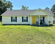 117 Summersill Drive, Jacksonville image