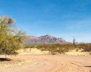 S Arroya Road Unit #-, Apache Junction image
