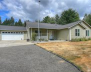 14411 109th St NW, Gig Harbor image
