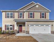 233 Wood House Drive, Jacksonville image