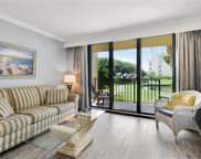 85 Folly Field Road Unit #6101, Hilton Head Island image