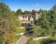 46     Copper Creek, Irvine image