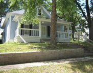 126 Cliff Drive, Excelsior Springs image