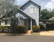 91-243 Leleoi Place Unit 3, Ewa Beach image