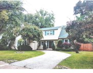 1229 Heartwood Drive, Cherry Hill image