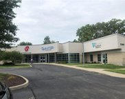 7340 Crossing  Place, Fishers image