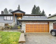 4181 Glenhaven Crescent, North Vancouver image