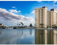 4775 Cove Circle Unit 1108, St Petersburg image