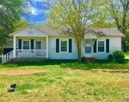 111  Marion Street, Rock Hill image