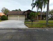 3190 Edgemoor Drive, Palm Harbor image
