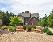 2577  Mchanna Point, Tega Cay image