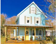 33857 Clay Rd., Lewes image