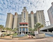 5310 North Ocean Blvd. Unit #307, Myrtle Beach image