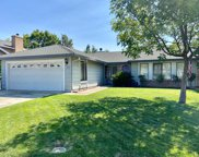 630 Whitestag Way, Vacaville image