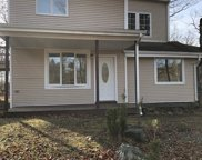 51 FOREST HILL DR, West Milford Twp. image
