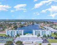 1700 Commodore Boulevard Unit #1104, Cocoa Beach image