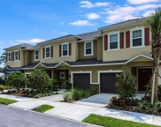 104 Cabernet Way Unit 01-02, Oldsmar image