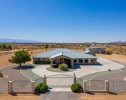 13724 Yuma Road, Apple Valley image