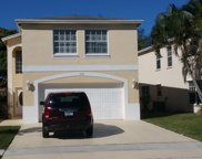 4173 Pine Hollow Circle, Greenacres image