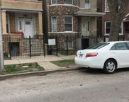 1626 North Tripp Avenue, Chicago image