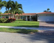 2930 NE 39th Street, Lighthouse Point image