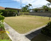 561A Kawainui Street, Kailua image