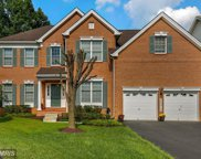 22013 KNOLL CREST COURT, Boyds image