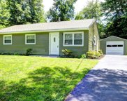 4704 Andalusia, Louisville image