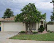 1824 E Villa Maria Drive, Phoenix image