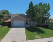 955 S 1680  E, Pleasant Grove image