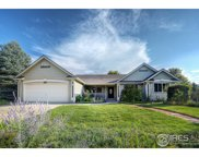 205 Welch Ct, Lyons image