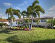 5117 Atlantic CT, Cape Coral image