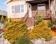516 N 84th St, Seattle image