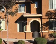 10230 DELRAY BEACH Avenue Unit #103, Las Vegas image