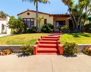 4949 Canterbury Drive, Normal Heights image